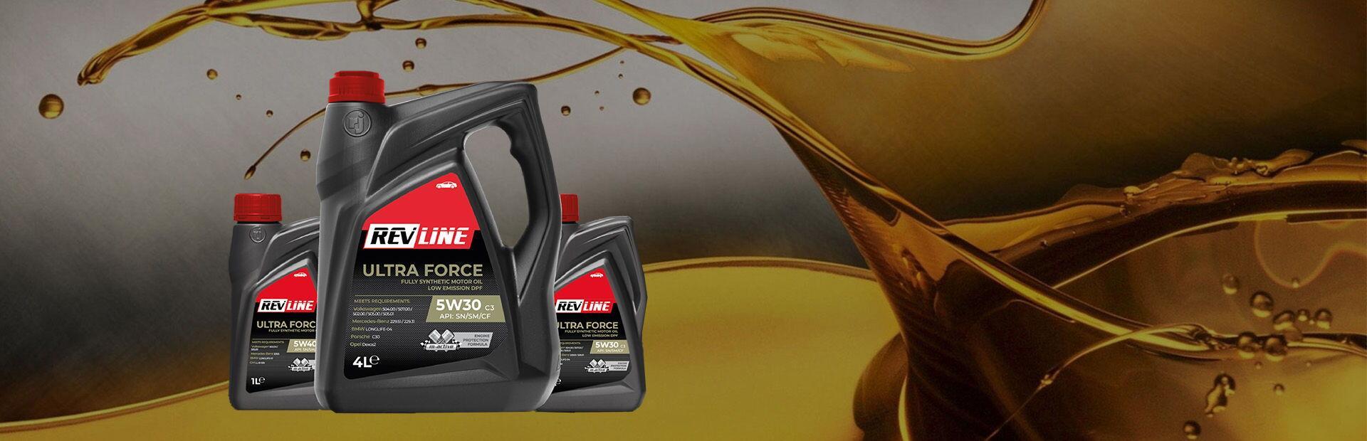 Capteur ABS 0265007048 Bosch roue Speed 60659265 WS7048 DF10 qualité de remplacement